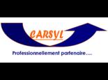 CARSYL
